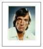 scott glenn photo2