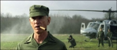scott glenn picture2