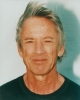 scott glenn picture3