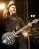 scott ian photo