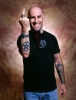 scott ian picture1