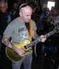 scott ian picture3