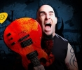scott ian picture4