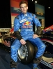scott speed img