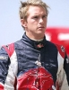 scott speed picture
