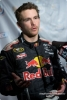 scott speed picture2