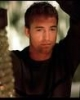 scott speedman image2