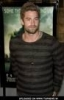 scott speedman pic1