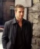 scott speedman picture1