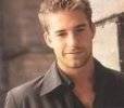scott speedman picture2