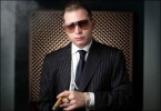 scott storch photo1