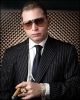scott storch photo2