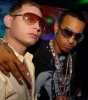 scott storch picture1