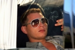 scott storch picture2