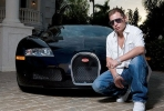 scott storch picture4