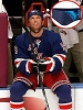 sean avery image