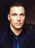 sean avery image2