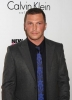 sean avery image3