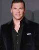 sean avery photo2