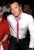 sean avery pic