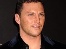 sean avery pic1