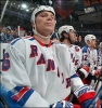 sean avery picture