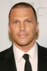 sean avery picture3
