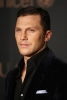 sean avery picture4