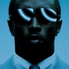 sean combs photo2