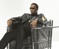sean combs picture2