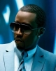 sean combs picture3