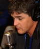 sean hannity photo1