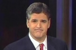 sean hannity photo2