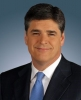 sean hannity picture4