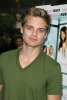 sebastian stan photo1