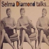selma diamond picture