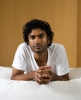 sendhil ramamurthy photo1