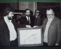 sergio leone photo1