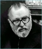 sergio leone photo2
