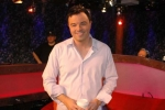 seth macfarlane photo1