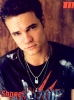 shane west image1