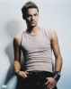 shane west image4