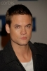 shane west picture3