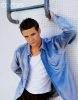 shane west picture4