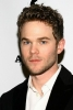 shawn ashmore picture1