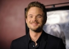 shawn ashmore picture2