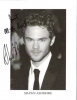 shawn ashmore picture3