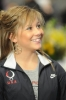 shawn johnson image3
