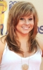 shawn johnson img