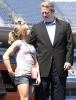 shawn johnson pic1